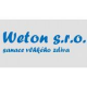 <strong>Weton s.r.o.</strong>