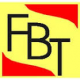 <strong>FBT COLOR s.r.o.</strong>