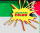 <strong>Zeman COLOR </strong>