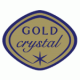 <strong>Gold - Crystal s.r.o.</strong>