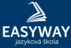 Jazykový institut Easyway, s.r.o.