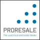 <strong>Pro Resale, a.s.</strong>