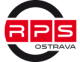<strong>RPS Ostrava a.s.</strong>