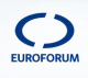 Euroforum Group, a.s.