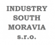 INDUSTRY SOUTH MORAVIA s.r.o.