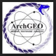 <strong>ARCHGEO s.r.o.</strong>