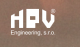 <strong>HPV Engineering,s.r.o.</strong>
