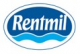 <strong>Rentmil s.r.o.</strong>