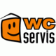 <strong>WC SERVIS s.r.o.</strong>
