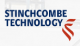 <strong>Stinchcombe Technology, s.r.o.</strong>