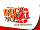 ROCK'N'ROLL CLUB RESTAURANT