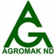 AGROMAK ND s.r.o.