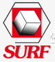 SURF publishing s.r.o.