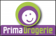 <strong>Prima Drogerie</strong> - ESPACE velkoobchod drogerie s.r.o.