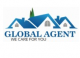 Global Agent s.r.o.