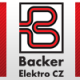 Backer Elektro CZ a.s.