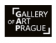 Gallery of Art Prague s.r.o.