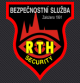 <strong>RTH Security s.r.o.</strong>