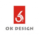 SIGNMAKING<br> OK DESIGN, s.r.o.