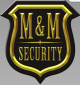 M&M Security Ensure s.r.o.