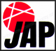 <strong>JAP INDUSTRIES s.r.o.</strong>