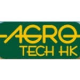 <strong>AGROTECH HK s.r.o.</strong>