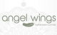 <strong>Angel wings clothing,s.r.o.</strong>