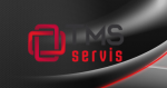 TMS Servis fire & safety s.r.o.