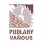 <strong>PODLAHY</strong> - Vaňous Marian