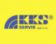 <strong>KKS-SERVIS, spol. s r.o.</strong>