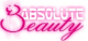 ABSOLUT BEAUTY s.r.o.