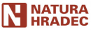 <strong>NATURA HRADEC s.r.o.</strong>