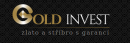 <strong>GOLD INVEST</strong>