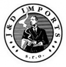 J and D Imports s.r.o.