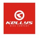 KELLYS BICYCLES CZECH REPUBLIC s.r.o.