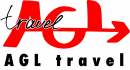 AGL travel - Agrolex s.r.o.