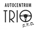 <strong>AUTOCENTRUM TRIO</strong>
