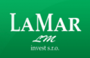 <strong>LAMAR Invest s.r.o.</strong>