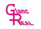 Glanc REAL Servis s.r.o.