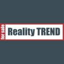 <strong>Reality TREND s.r.o.</strong>