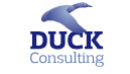 DUCK Consulting s.r.o.