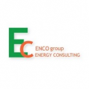 <strong>ENCO group, s.r.o.</strong>- energetické stavby a energetický audit