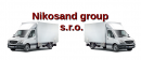 Nikosand group s.r.o.