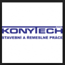 <strong>KONYTECH s.r.o.</strong>