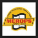 <strong>MEROPS spol. s r.o.</strong>