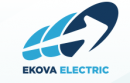 EKOVA ELECTRIC a.s.