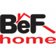 BeF Home, s.r.o.
