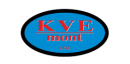 <strong>KVE-mont s.r.o.</strong>