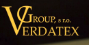 Verdatex Group s.r.o.