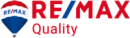 <strong>RE/MAX QUALITY</strong>